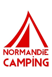 logo Ouest Normandie Camping
